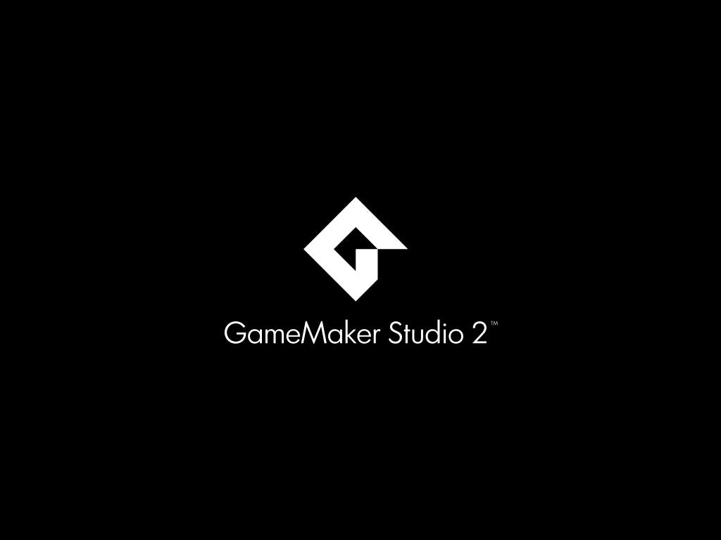 GameMaker:HTML5 loading screen