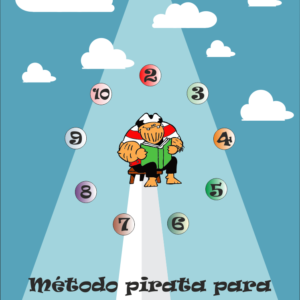 ebook tablas de multiplicar