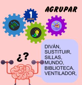AGRUPAR_1