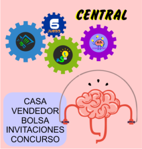 CENTRAL_1