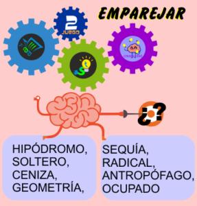 EMPAREJAR_1