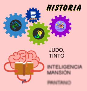 HISTORIA_1