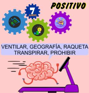 POSITIVO_1