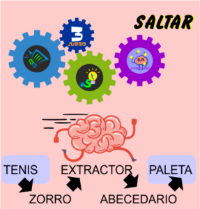 SALTAR_1