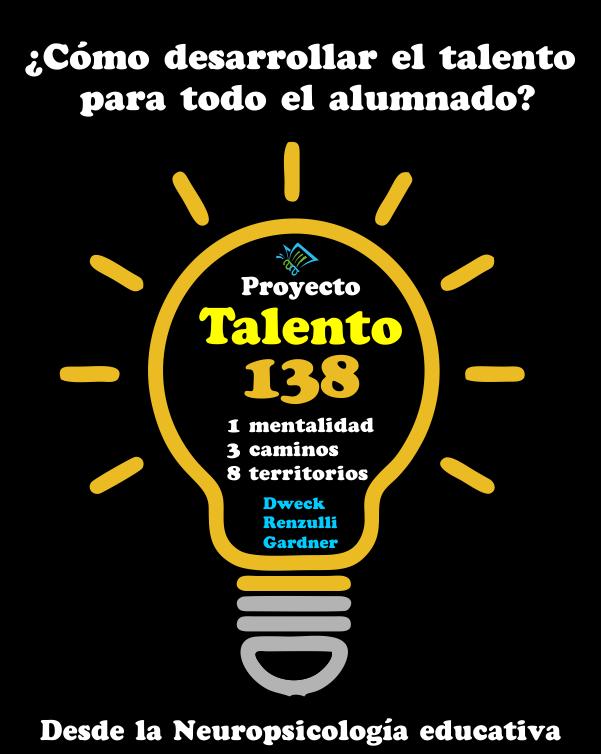 proyecto138